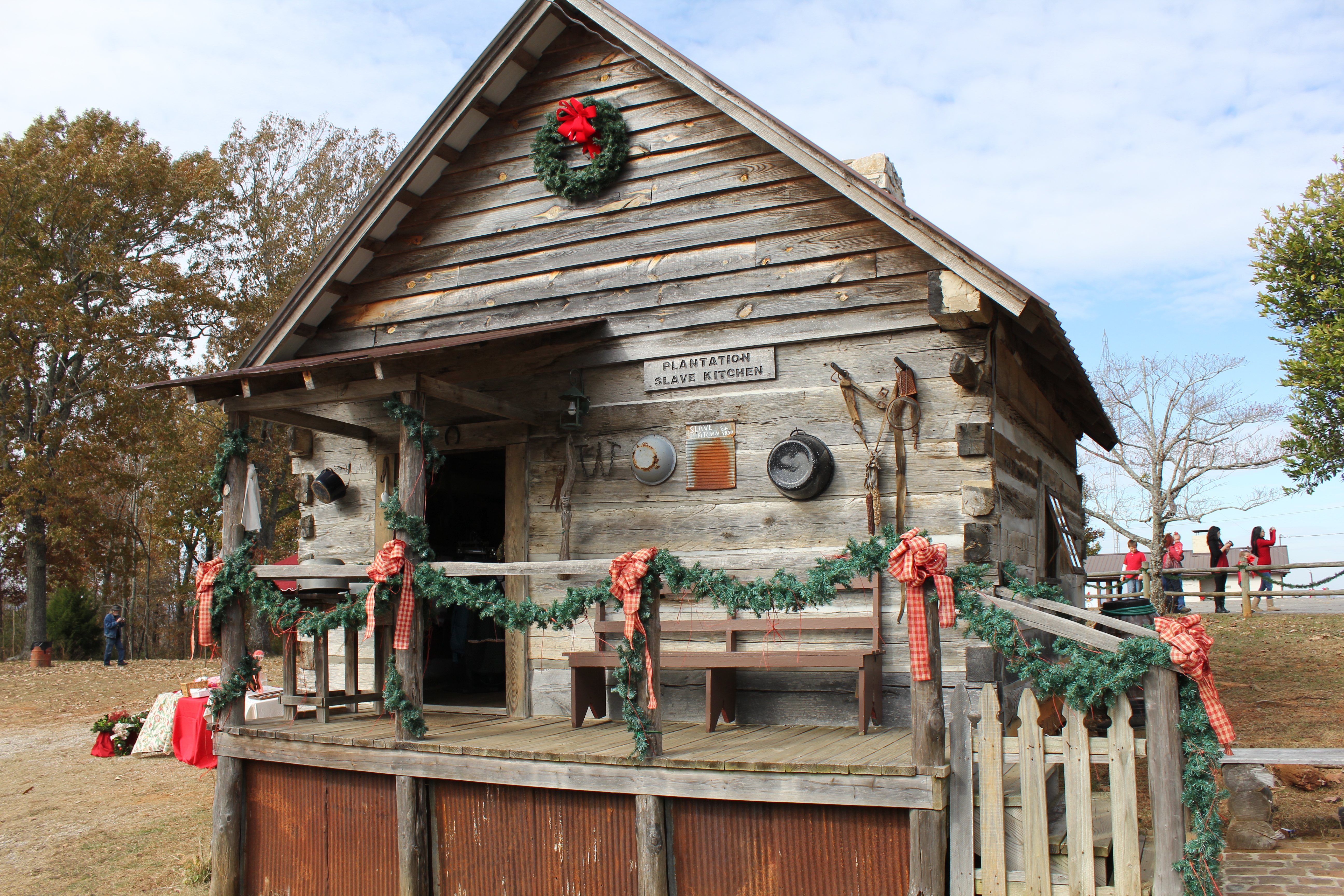 Christmas-in-the-County-2014-22