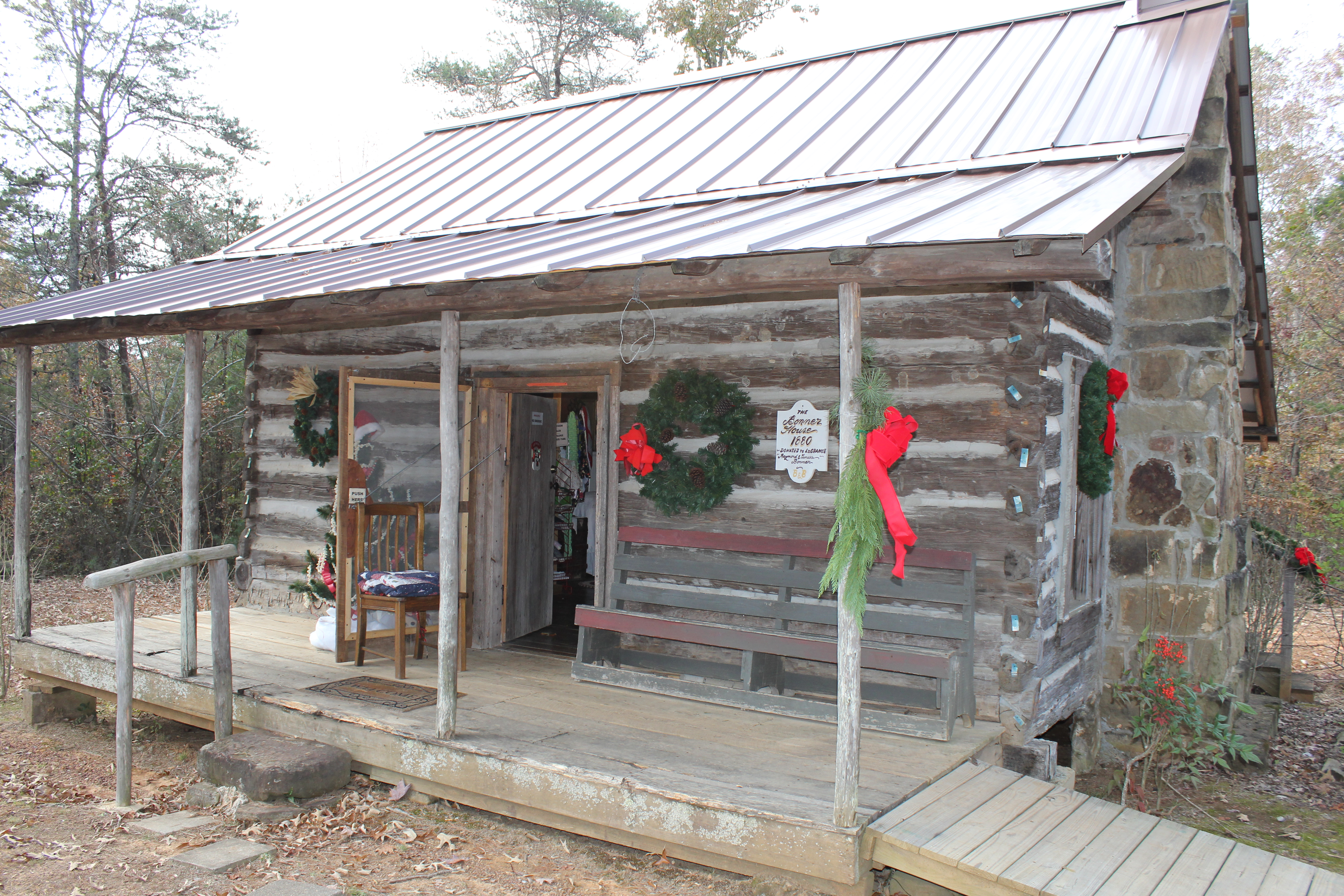 Christmas-in-the-County-2014-27