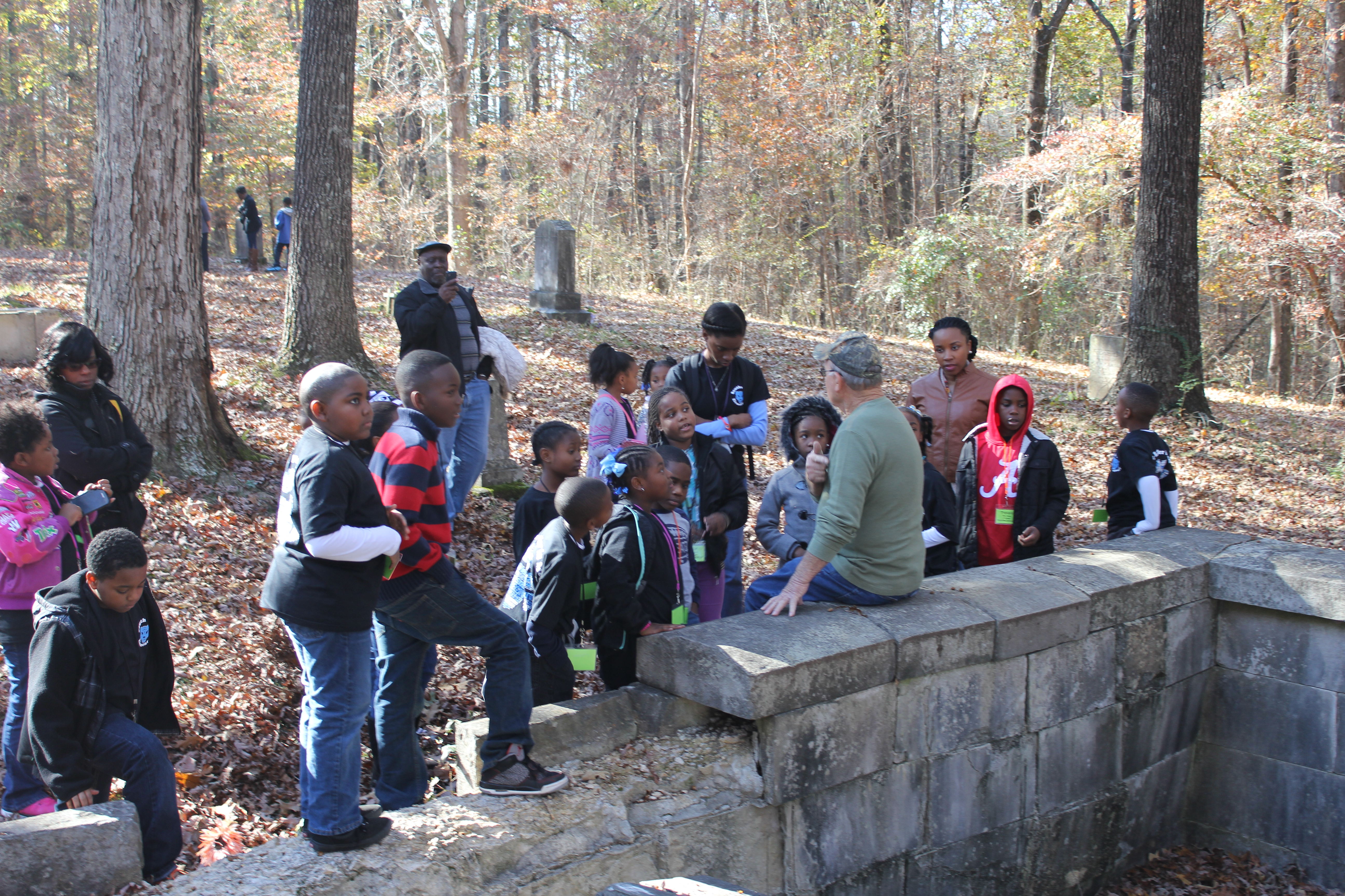 School-Field-Trip-Fall-2014-00