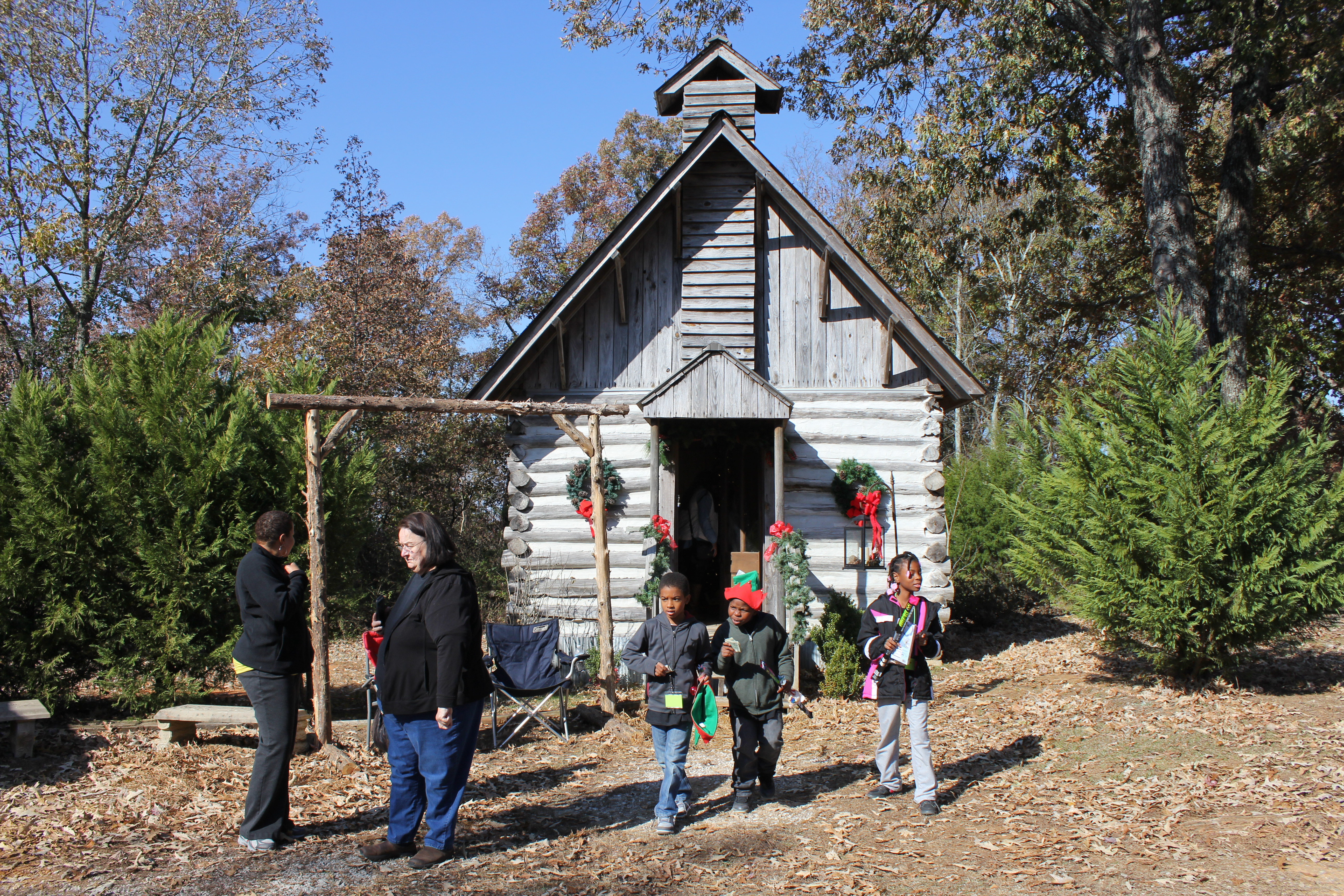 School-Field-Trip-Fall-2014-04