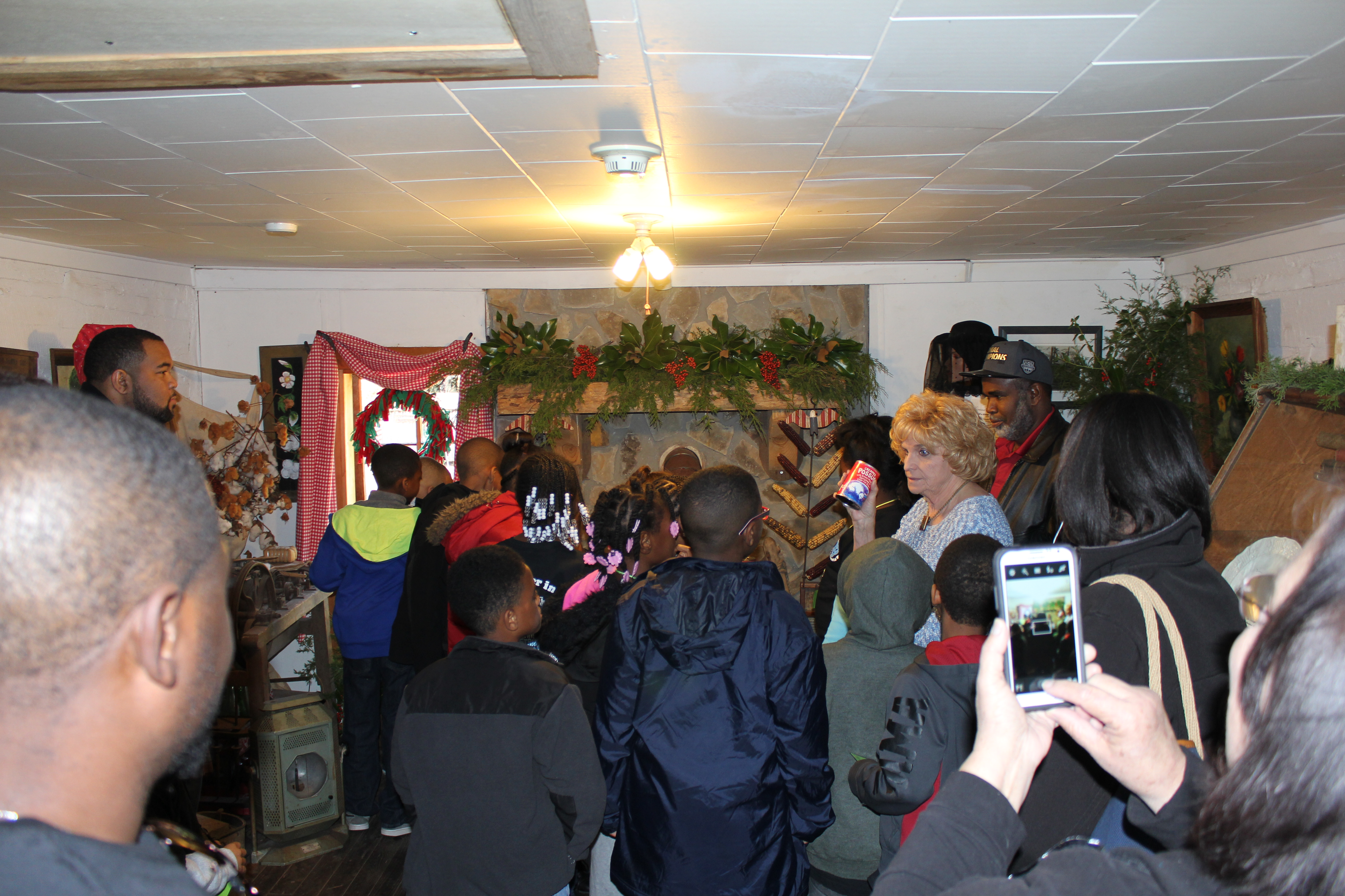 School-Field-Trip-Fall-2014-74