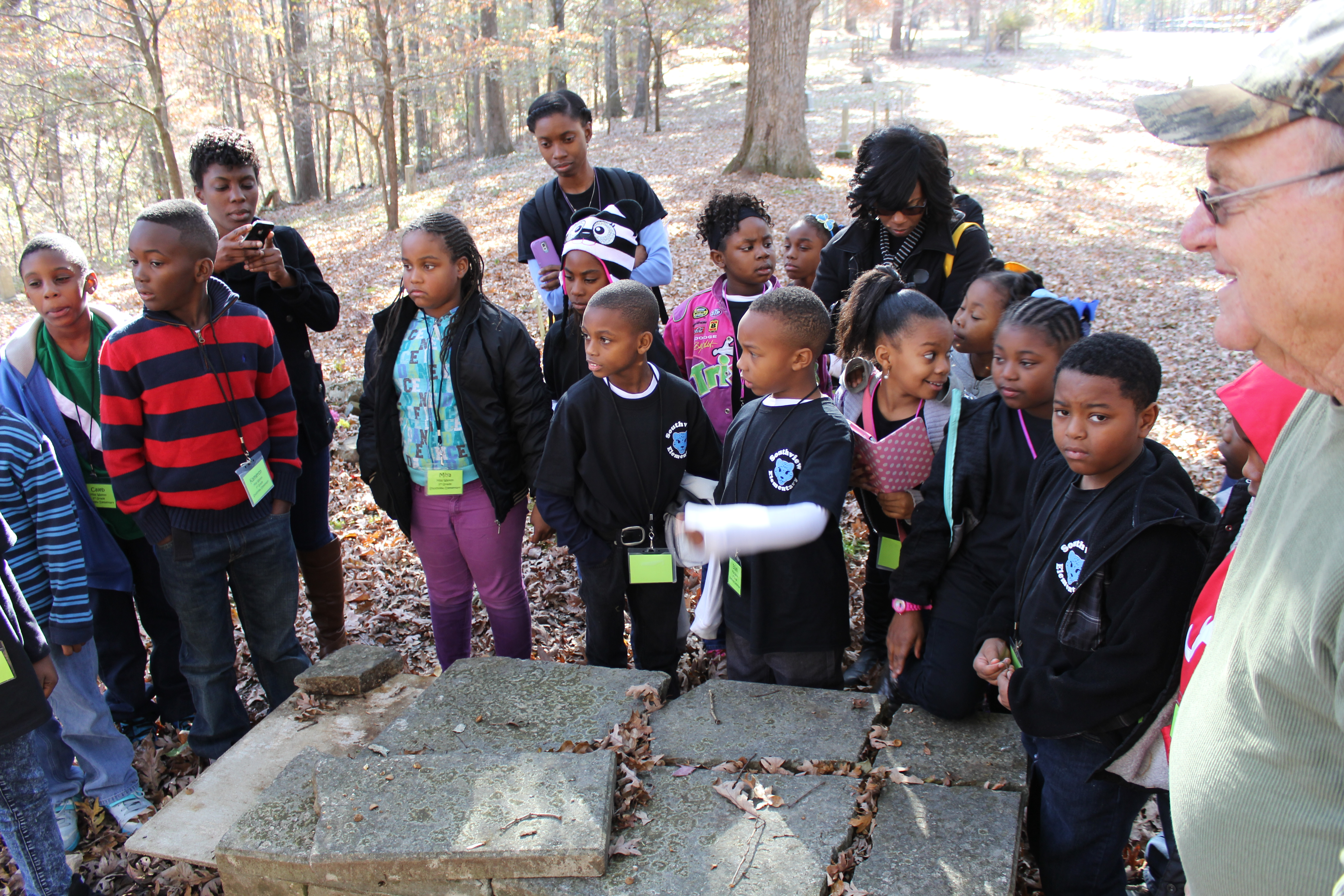 School-Field-Trip-Fall-2014-95