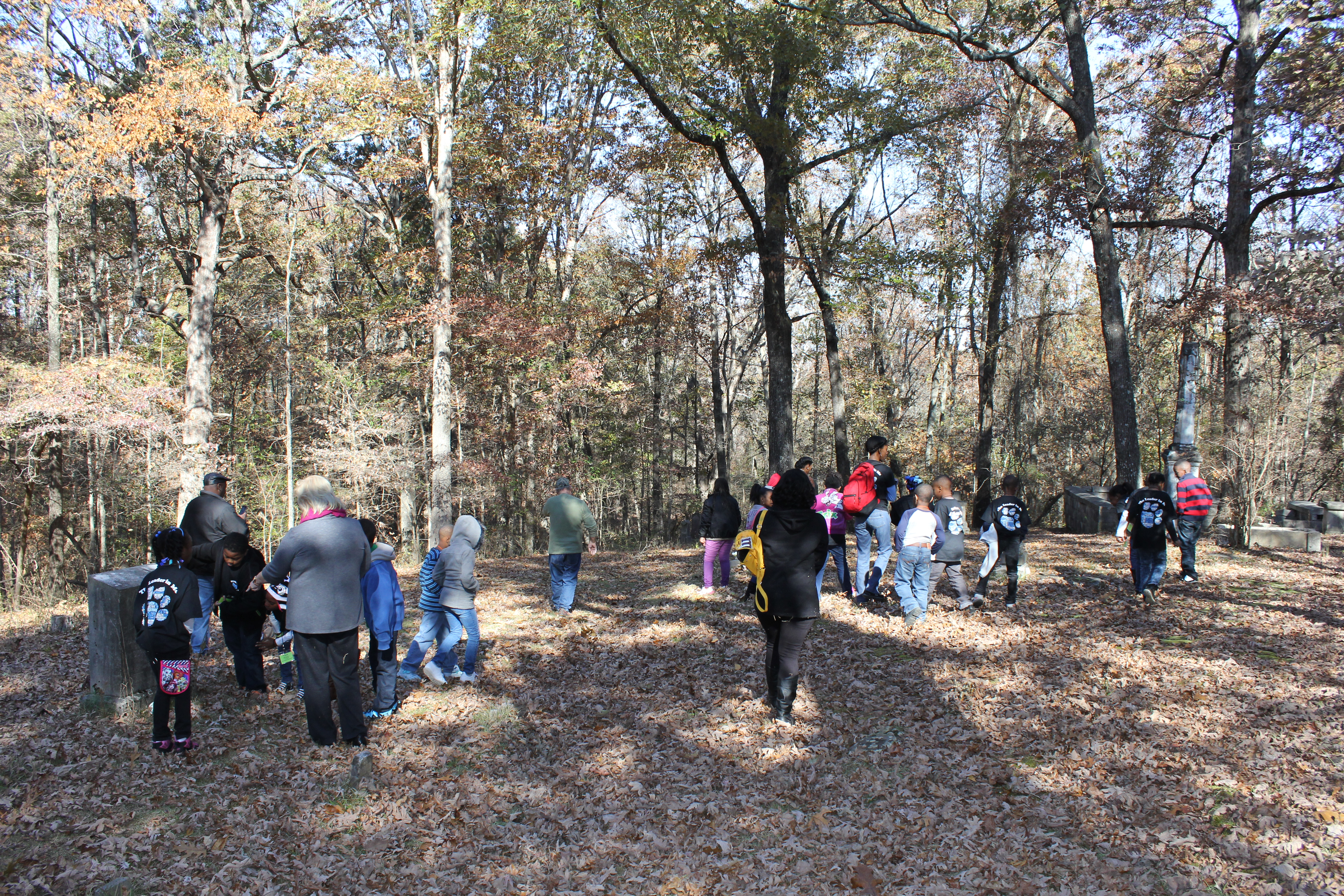 School-Field-Trip-Fall-2014-96