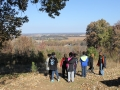 School-Field-Trip-Fall-2014-07