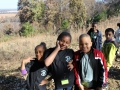 School-Field-Trip-Fall-2014-08