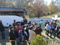 School-Field-Trip-Fall-2014-63