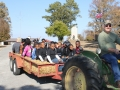 School-Field-Trip-Fall-2014-77