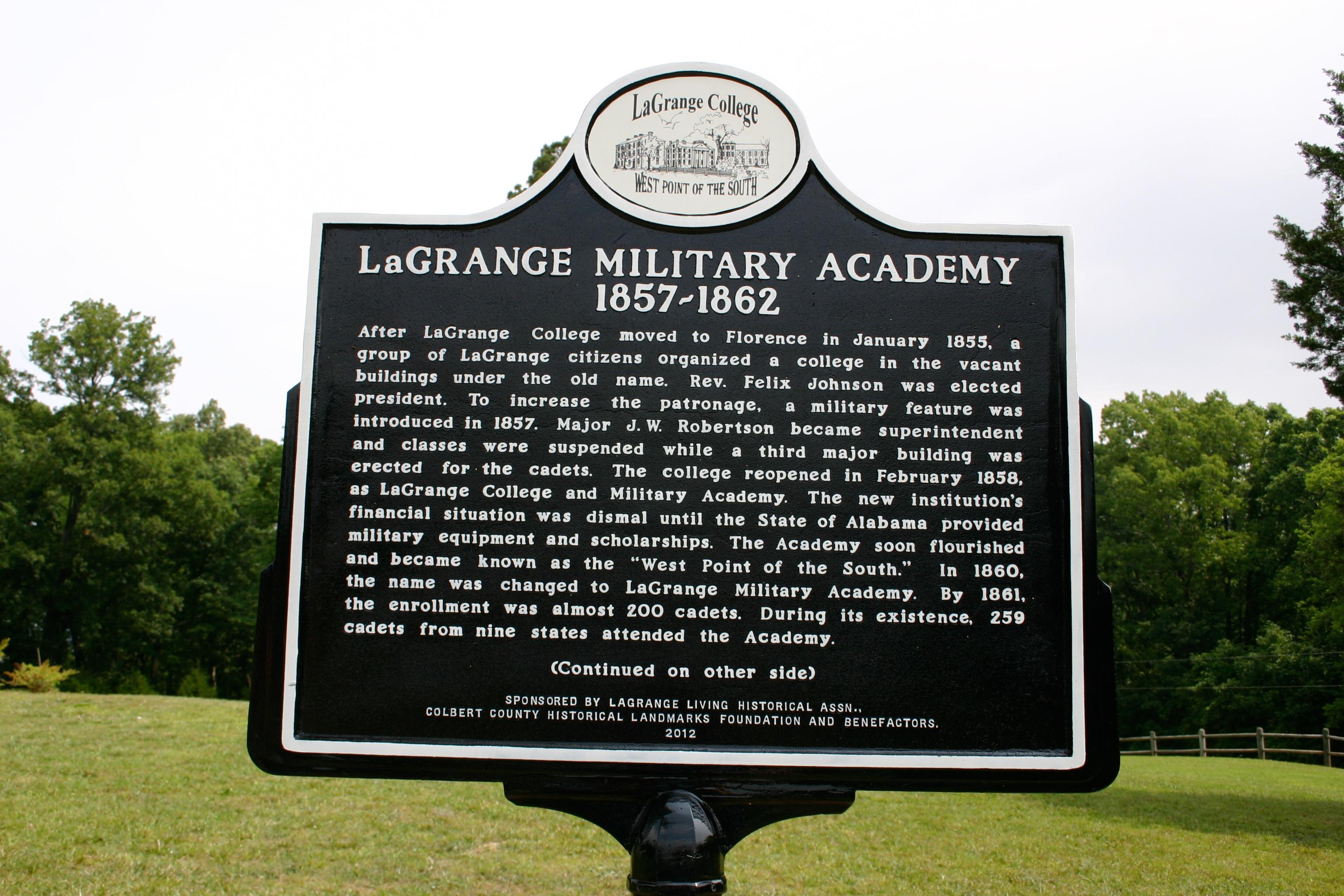 LaGrange_Living_History_2012_b70