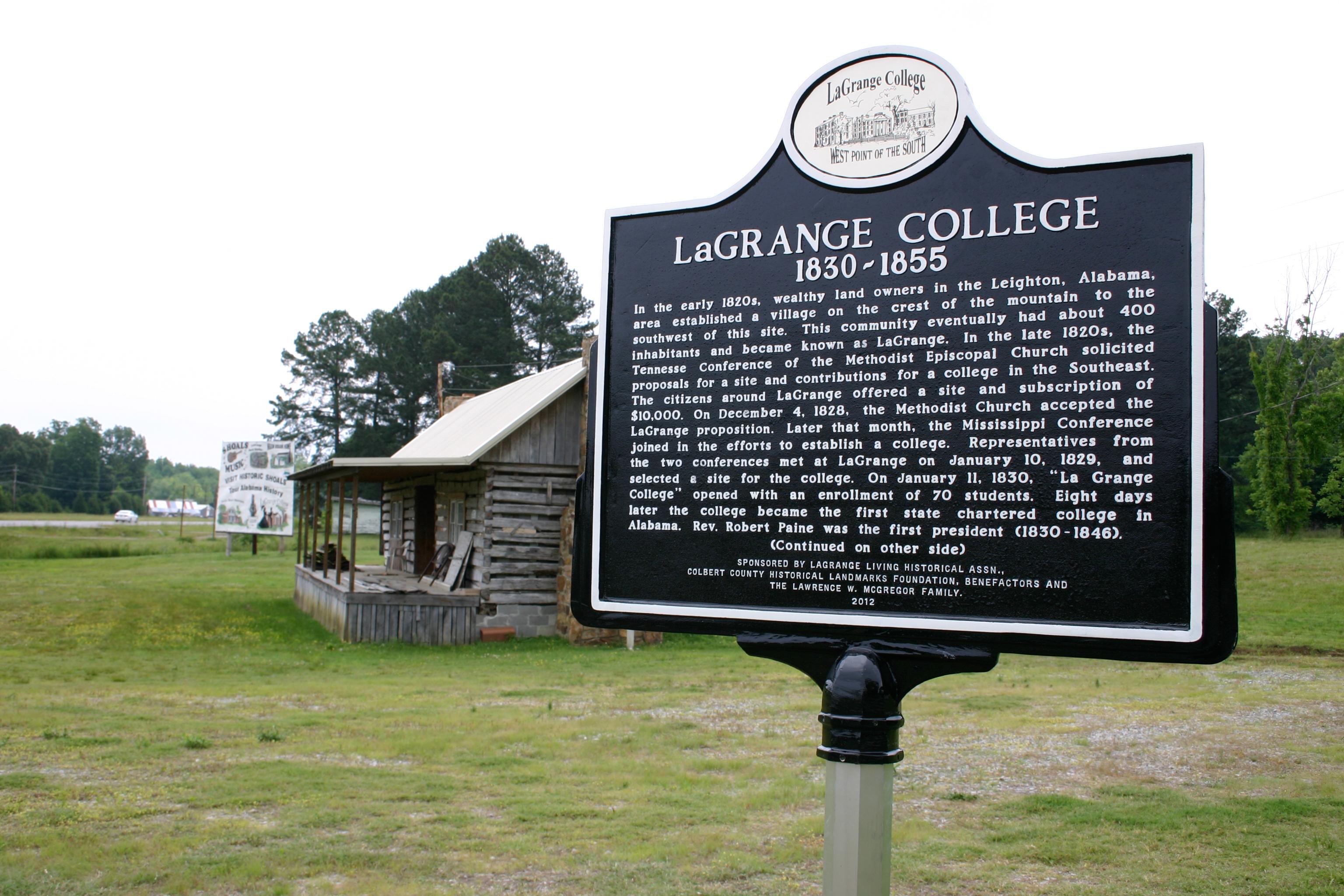 LaGrange_Living_History_2012_b82