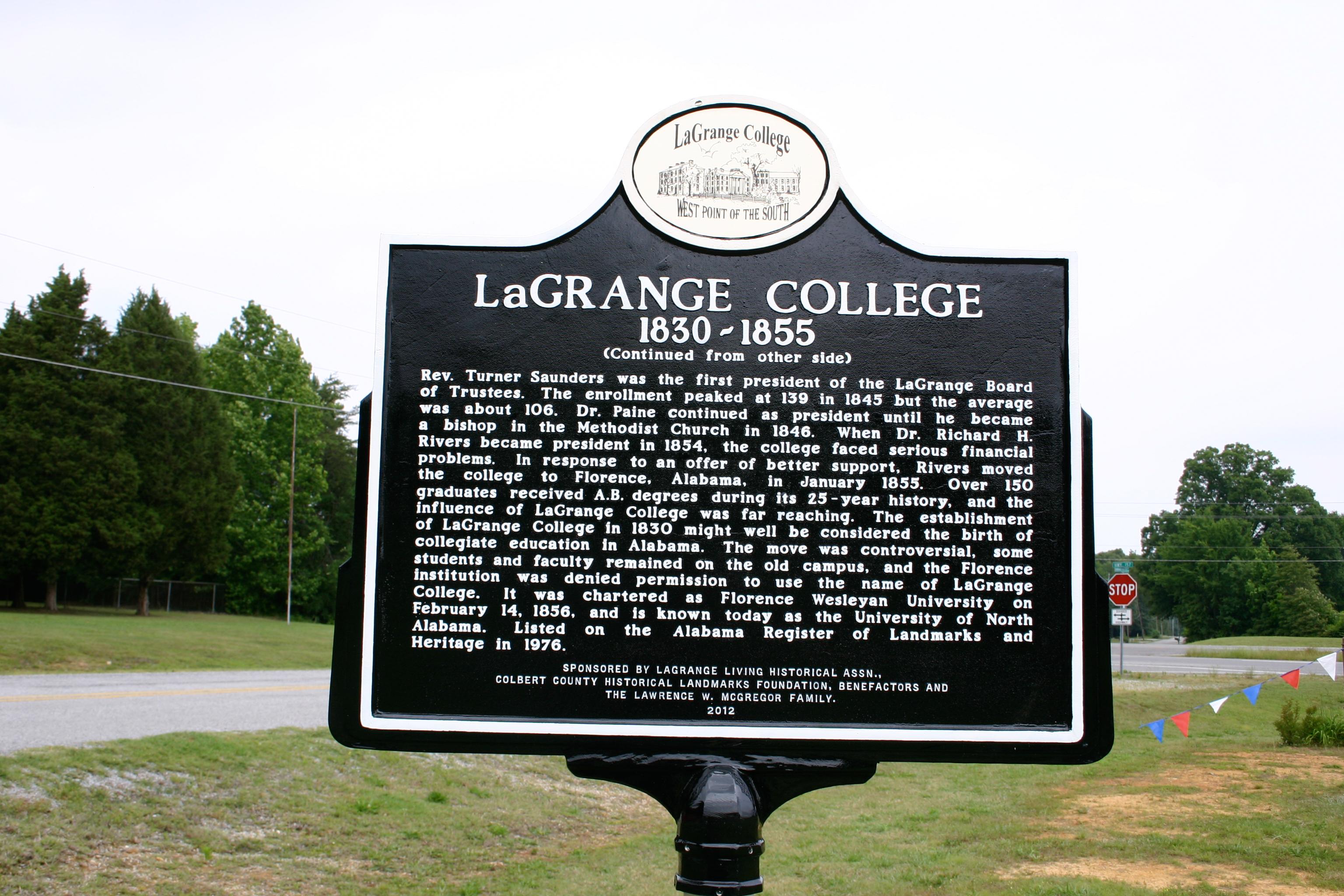 LaGrange_Living_History_2012_b84