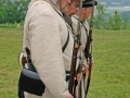 LaGrange_Living_History_2012_b43
