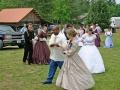 LaGrange_Living_History_2012_b48