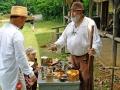 LaGrange_Living_History_2012_b52