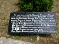 LaGrange_Living_History_2012_b71