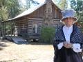 Church Seniors Fall 2014 55