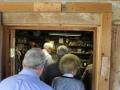 Church Seniors Fall 2014 65