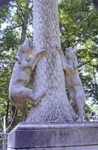 cement-statue