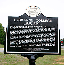 historic_marker_1_back