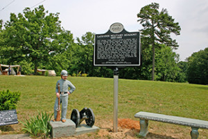 historic_marker_academy