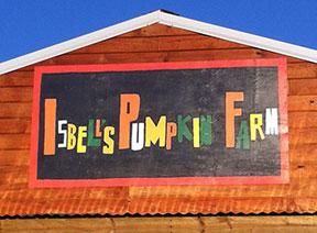 isbells_pumpkin_farm