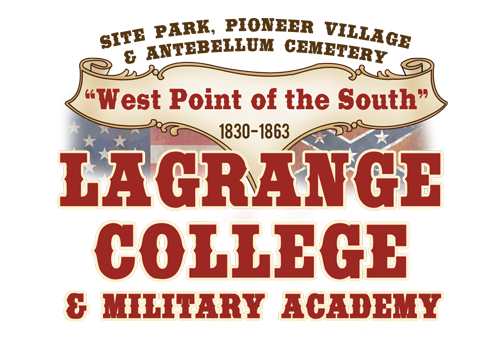 Lagrange College Historic Site – A step into the history