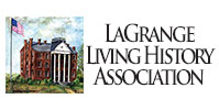 LaGrange_mockup_logo